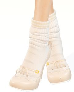 cila heels