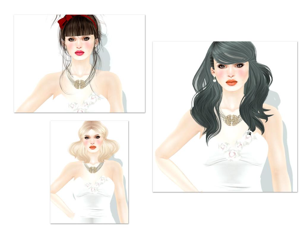 collagehair1