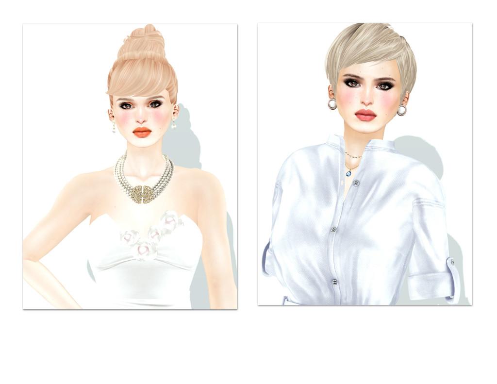 collagehair2