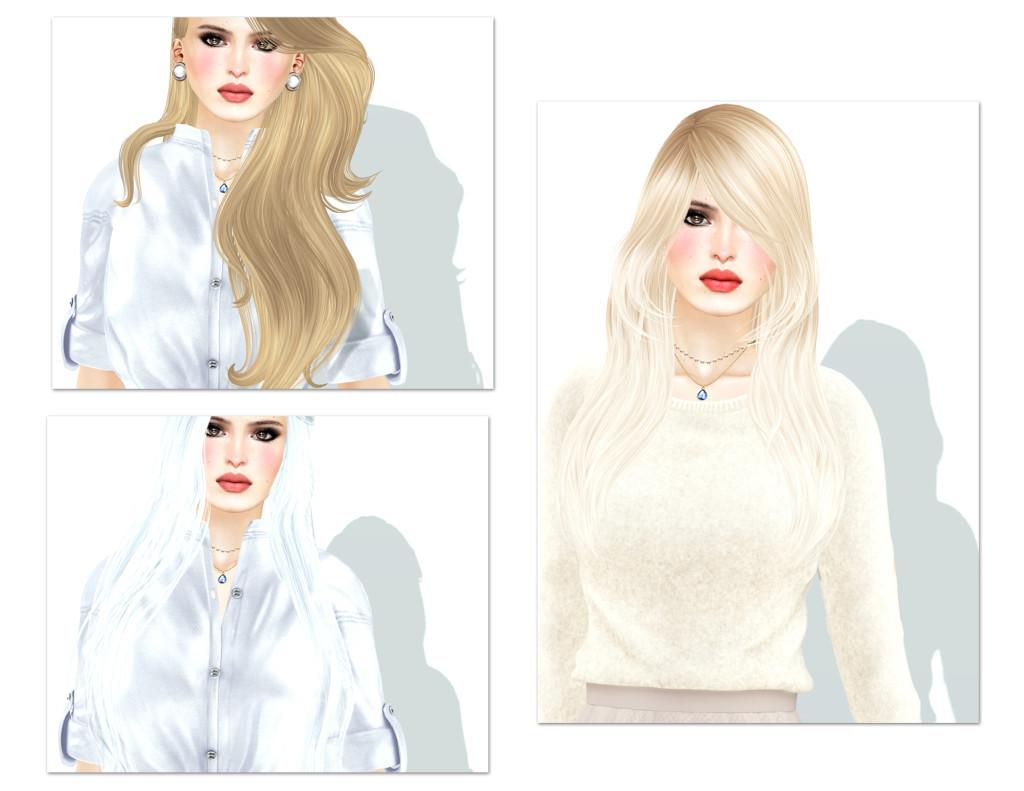 collagehair3