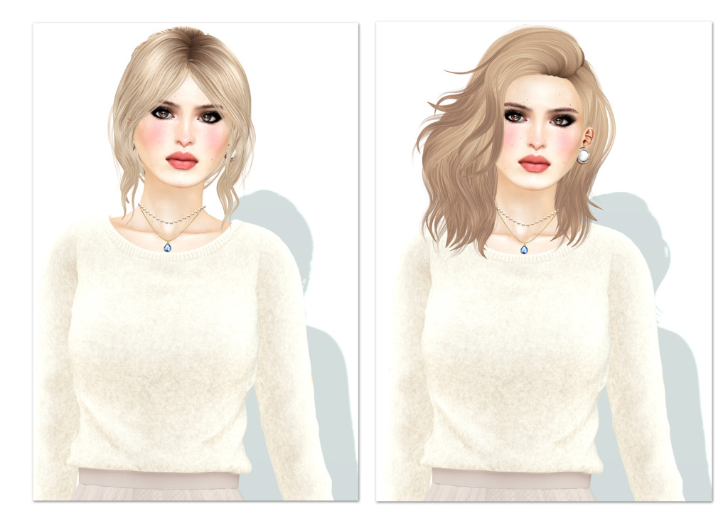 collagehair4