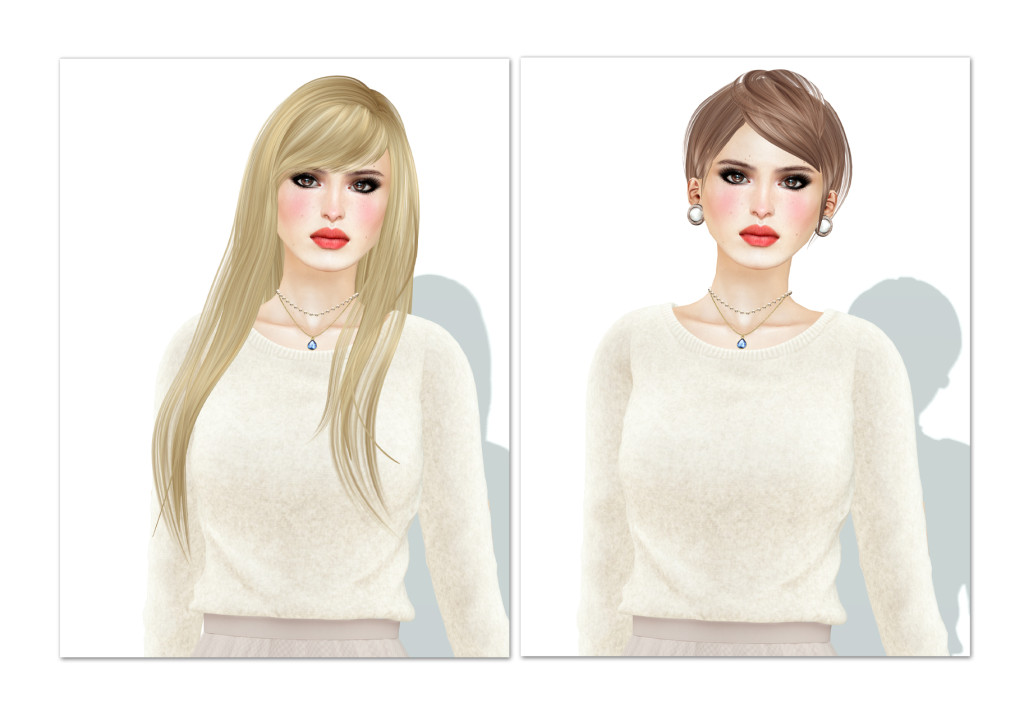 collagehair5