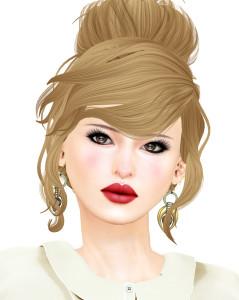 jia makeup1