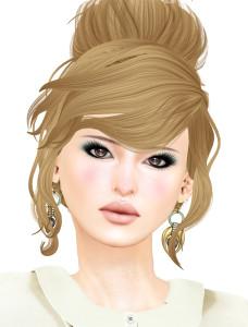 jia makeup5