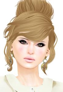 jia makeup7