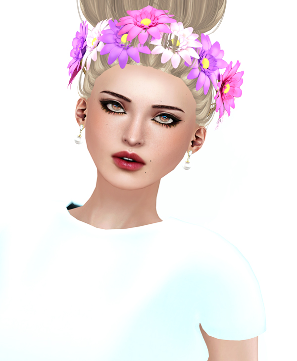 full bloom1