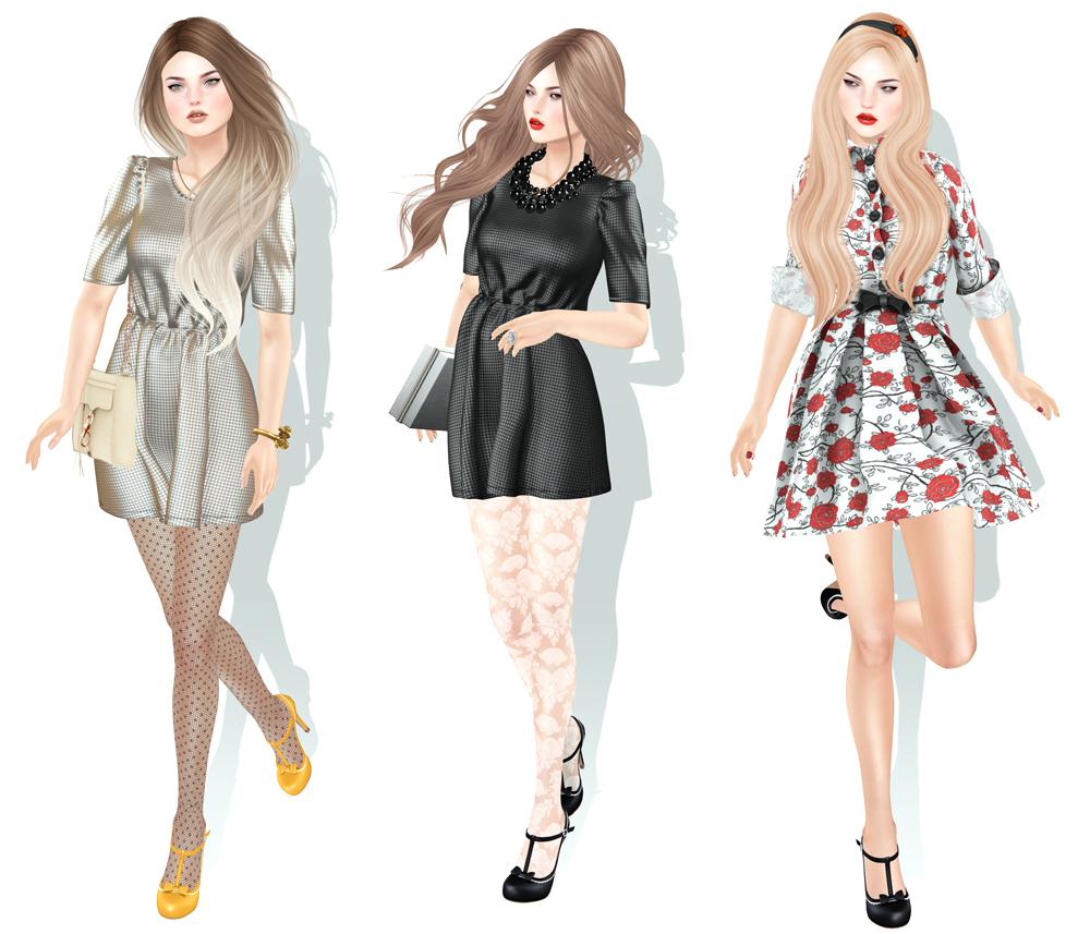 a dress is a dress2