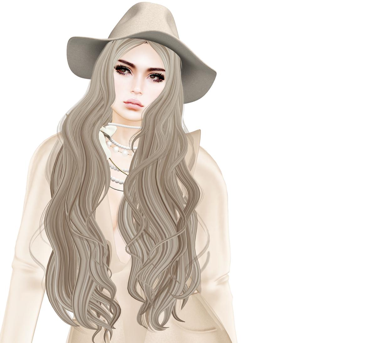 beige isnt plain