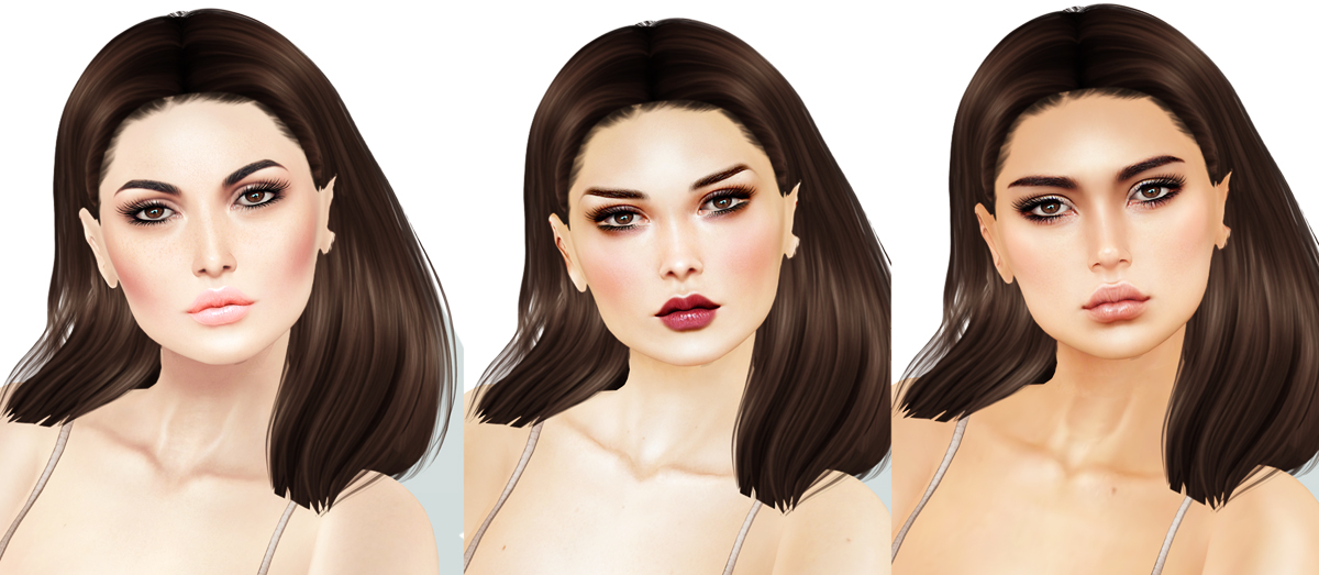 jessica appliers