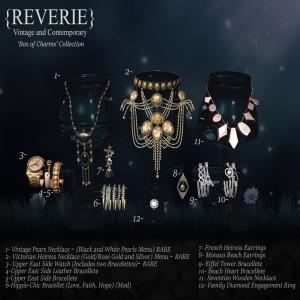 reverie_0316