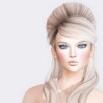 elikatira in Second Life